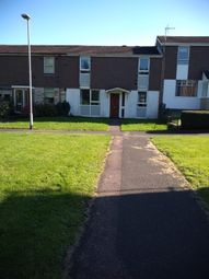 Thumbnail 3 bed terraced house to rent in Hamble, Tamworth