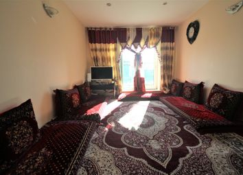 Thumbnail 1 bed flat for sale in Wellington Street, Northampton
