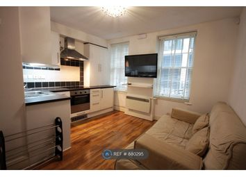 1 bed maisonette to rent in Chiltern Street, London W1U