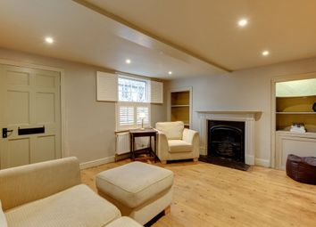 Thumbnail 4 bed cottage for sale in Chapel Street, Diss, Norfolk