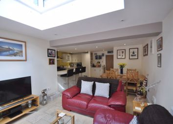 4 bed detached house for sale in Goddards Close, Farnborough GU14