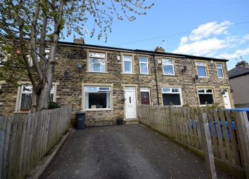 Thumbnail 3 bed town house for sale in Carr Bottom Ave, Bradford