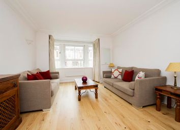 Thumbnail 1 bed flat for sale in Console Court, Kensington
