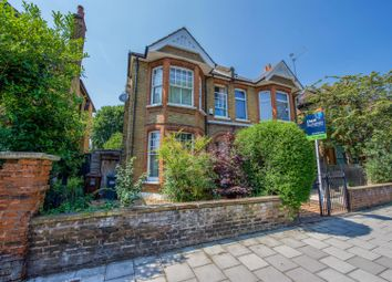 5 bed semi-detached house for sale in Thornbury Road, Osterley, Isleworth TW7