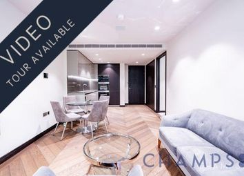 Thumbnail 1 bed flat to rent in Balmoral House, One Tower Bridge, Tower Bridge