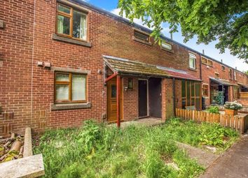 Thumbnail 3 bed terraced house for sale in Cheetham Meadow, Leyland, N/A
