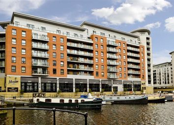 Thumbnail 2 bed flat to rent in Mackenzie House, Chadwick Street, Leeds, West Yorkshire