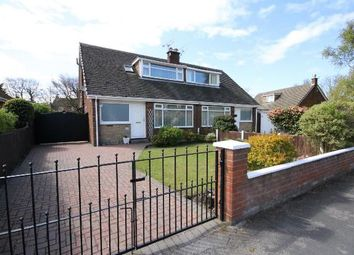 Thumbnail 2 bed semi-detached house for sale in Flaxfield Road, Formby, Liverpool