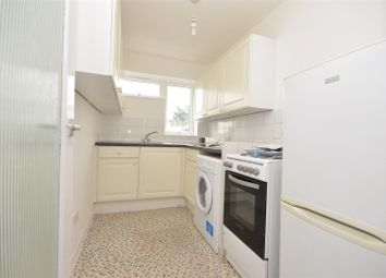 2 bed flat to rent in Stockingstone Road, Luton LU2