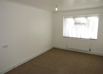 Thumbnail 1 bed flat to rent in Kemball Street, Ipswich