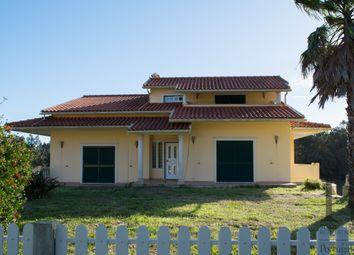 Thumbnail 3 bed villa for sale in Maiorca, Figueira Da Foz, Coimbra, Central Portugal