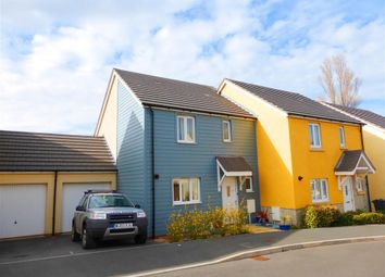 Thumbnail 3 bed property to rent in Pavilions Close, Brixham
