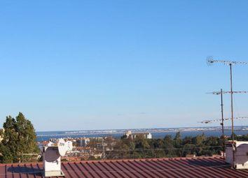 Thumbnail Block of flats for sale in Penha De Frana, Lisbon, Portugal