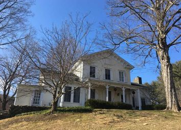 Thumbnail Property for sale in 730 Ackert Hook Road, Hyde Park, New York, United States Of America