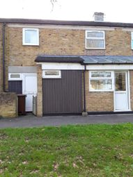 Thumbnail 3 bed terraced house to rent in Great Lines, Gillingham