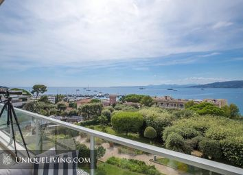 Thumbnail 1 bed apartment for sale in Antibes, French Riviera, France