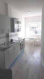 2 bed flat to rent in Newport Road, Rumney, Cardiff CF3