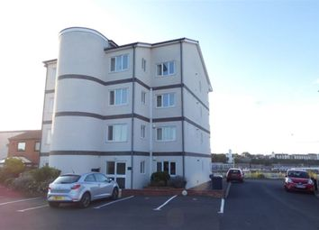 Thumbnail 2 bed flat to rent in Greens Place, South Shields