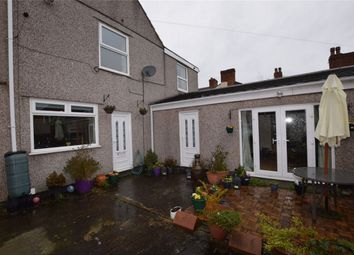 Thumbnail 3 bed detached house for sale in Bennetts Hill, Oxton, Merseyside