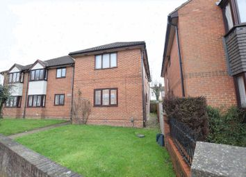 Thumbnail 1 bed flat for sale in High Street, Aylesbury