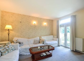 Thumbnail 3 bed flat to rent in Pentney Road, Wimbledon