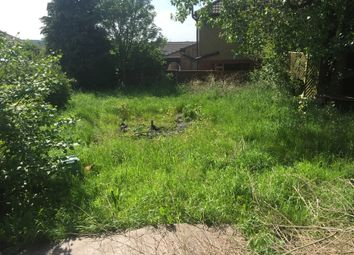 Thumbnail  Land for sale in Durham Drive, Oswaldtwistle, Accrington