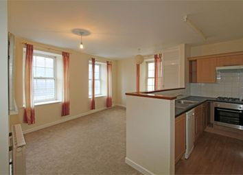 Thumbnail 1 bedroom detached house to rent in Flat 1, 5 Market Street, St Peter Port, Trp 78