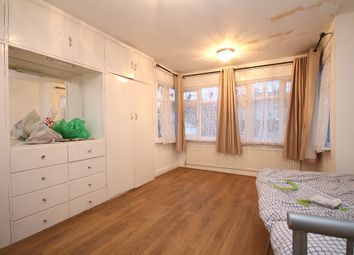 Thumbnail 3 bed semi-detached house to rent in Kings Way, Harrow