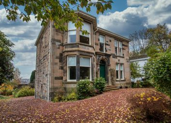 Thumbnail 5 bed property for sale in 15 Main Road, Castlehead, Paisley
