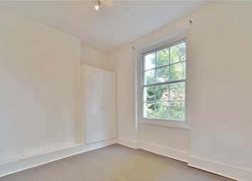 Thumbnail 1 bed property to rent in Belsize Road, London