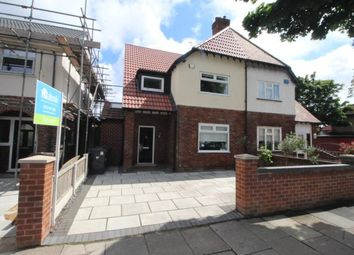 4 bed property for sale in Brooke Road East, Waterloo, Liverpool L22