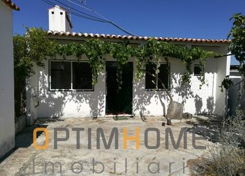 Thumbnail 3 bed farm for sale in Fronteira, Fronteira, Fronteira