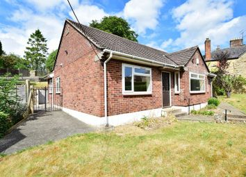 Thumbnail 2 bed detached bungalow for sale in Greenhill, Sherborne