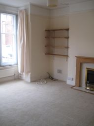 Thumbnail 1 bed flat to rent in 52A, Bedford