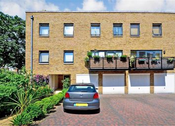 Thumbnail 2 bed flat for sale in College Road, Historic Dockyard, Chatham, Kent