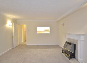 Thumbnail 2 bed flat for sale in Ashby Grange, 11 Stafford Road, Wallington, Surrey