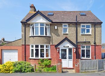6 bed detached house for sale in Shaftesbury Road, Whitstable CT5
