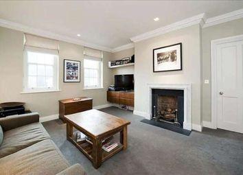 Thumbnail 1 bed flat to rent in Mallord Street, Chelsea