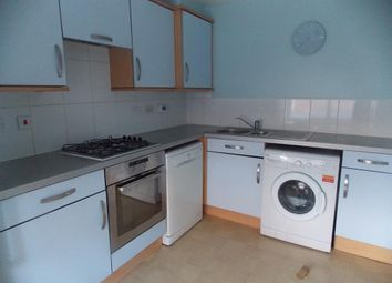 Thumbnail 4 bedroom town house to rent in Maddren Way, Linthorpe, Middlesbrough