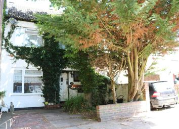 Thumbnail 4 bed terraced house for sale in Hanselin Close, Stanmore, Middlesex
