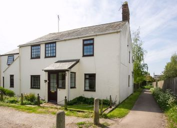 Thumbnail 3 bed cottage for sale in Banbury Road, Brackley