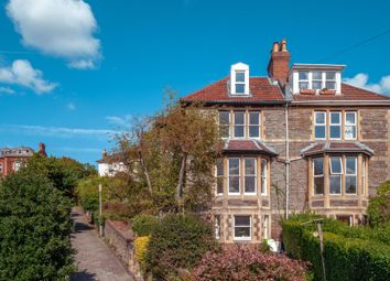 Thumbnail 6 bed property for sale in Purton Road, Bishopston, Bristol