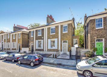 3 bed property for sale in Bloomfield Terrace, Belgravia, London SW1W