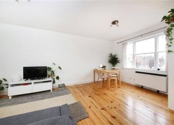 Thumbnail 2 bedroom property to rent in Cavell Street, London