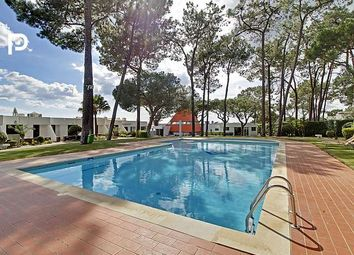 Thumbnail 4 bed town house for sale in Vilamoura, Algarve, Portugal