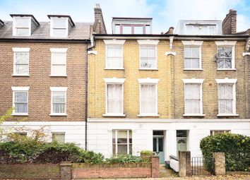 Thumbnail 1 bed flat to rent in Bartholomew Road, Kentish Town