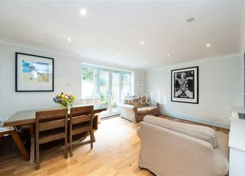 Thumbnail 2 bed flat to rent in Byron Mews, South End Green, London