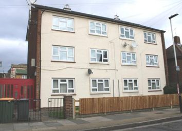 Thumbnail 1 bedroom flat for sale in Langdon Road, London