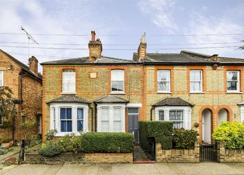 Thumbnail 2 bed property for sale in Avenue Road, Kingston Upon Thames