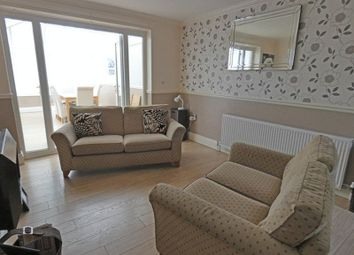 Thumbnail 3 bed terraced house for sale in North Road, Rotherham